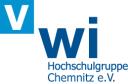 vwi chemnitz