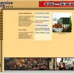 freiberg-service.de alt